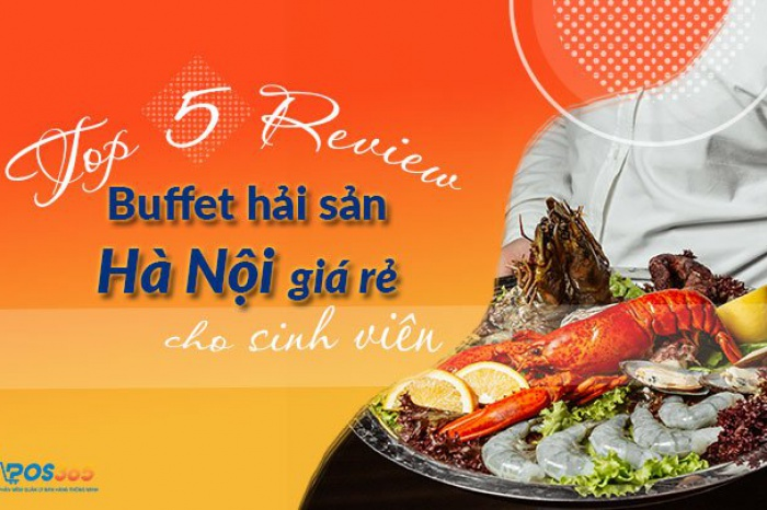 review-buffet-hai-san-ha-noi